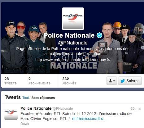 7755756268_le-compte-twitter-de-la-police-nationale