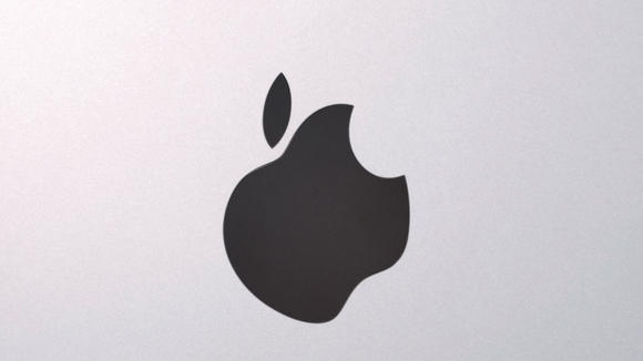 apple_logo_skewed-580-75