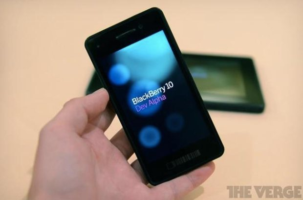 blackberry-10-dev-alpha
