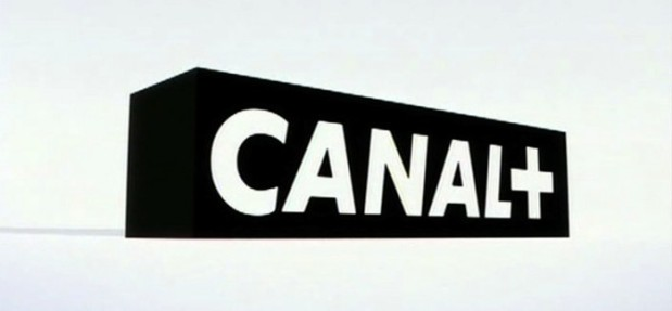 canal-plus-700x325