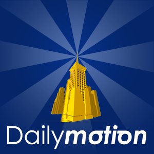 Dailymotion (1)