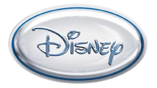 disney-interactive-logo-small