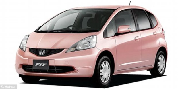 Honda-Fit-Shes (1)