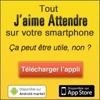 jma-app-mobile-200x200