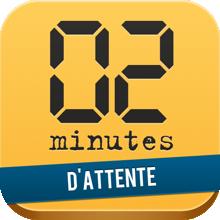 logo-app-jma-1