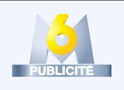 M6-Publicite-devoile-ses-tendances-2012--45636-0