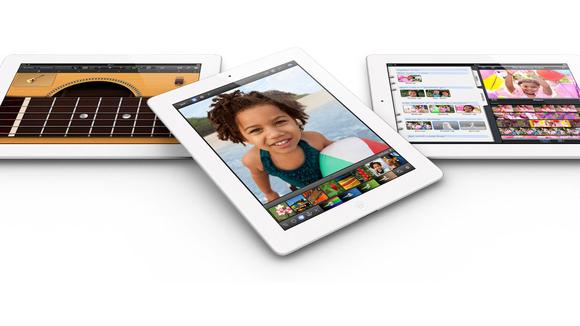 new-iPad-06-580-100