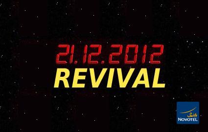 novotel_revival