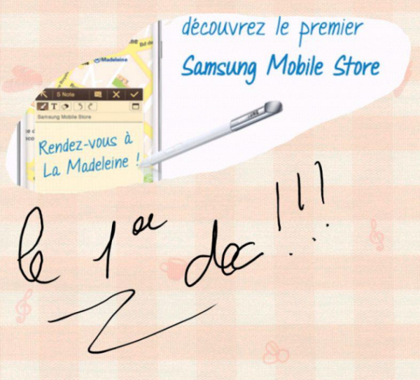 samsung-mobile-store-madeleine-paris-600x543