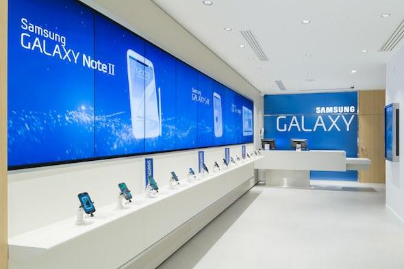 SamsungStore-bandeau-écrans