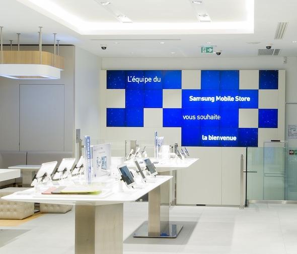 SamsungStore-écrans-square2