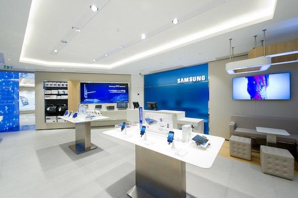 SamsungStore-écrans-verticaux-2
