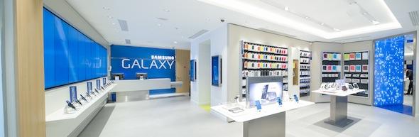 SamsungStore_011212_0063-vue-générale