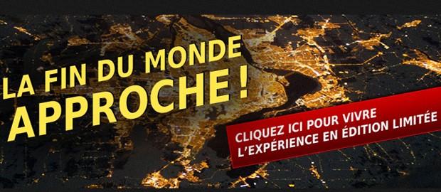 Suite-novotel-fin-du-monde-620x270