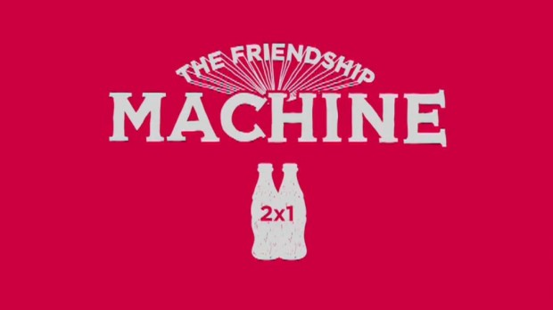 The-friendship-machine