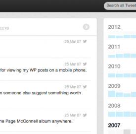 twitter-archive-tweets-275x270