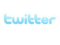 twitter,R-C-269256-1
