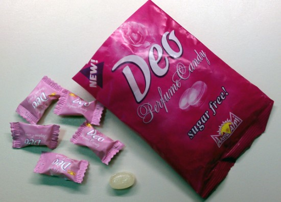 550x397xDeo-Perfume-Candy.jpg.pagespeed.ic._hlGR6fkVK