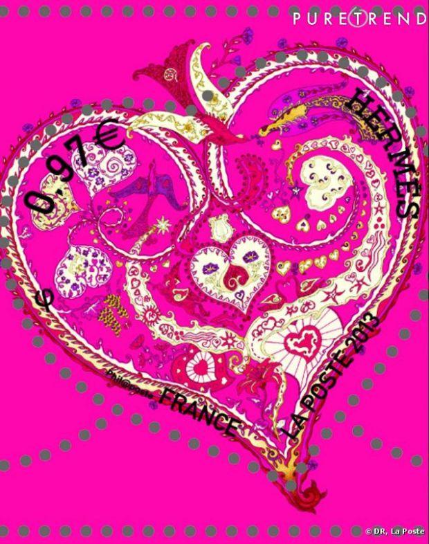 802551-timbre-hermes-pour-la-saint-valentin-637x0-3