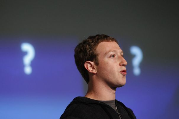 98021_facebook-ceo-zuckerberg-introduces-a-new-feature-called-graph-search-during-a-media-event-at-the-company-s-headquarters-in-menlo-park-california