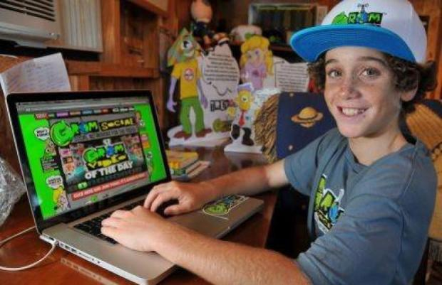 a-seulement-11-ans-il-cree-son-reseau-social