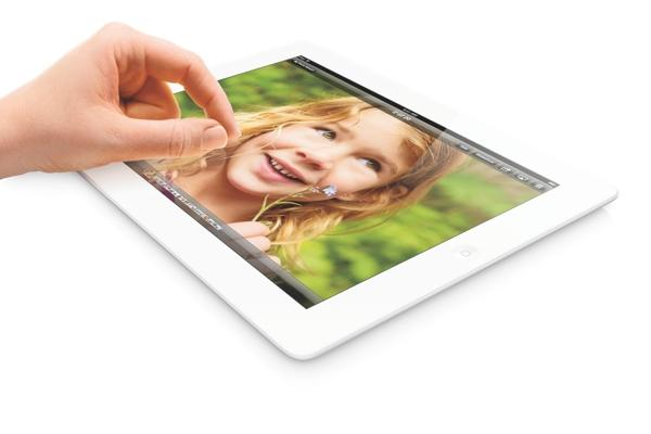 apple-ipad-4-retina-128-go-3g-1 (1)