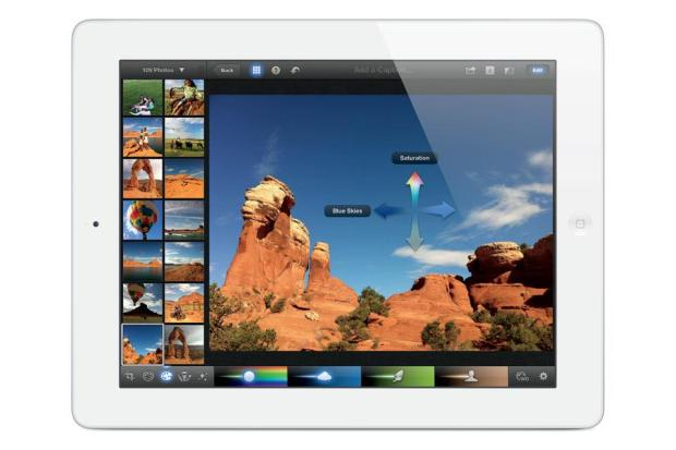 apple-ipad-4-retina-128-go-3g-3 (1)