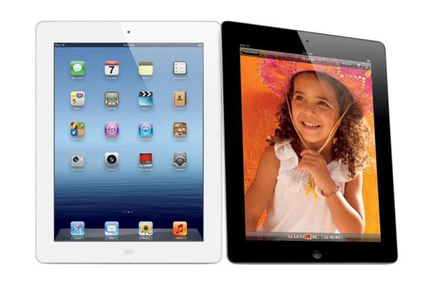 apple-ipad-4-retina-128-go-3g-4 (1)