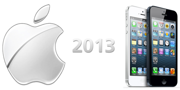 apple_2013_iphone