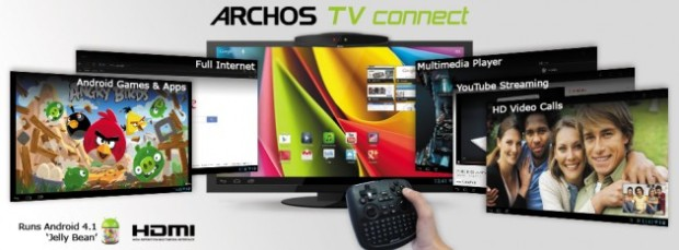 archos_tv_connect_intro_en-630x233