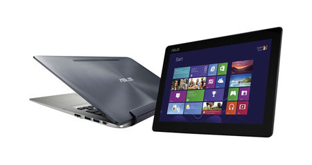 asus-transformer-book-ultrabook,C-4-367204-13