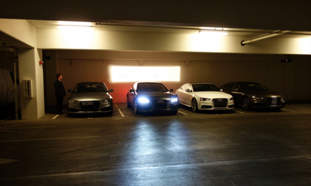 Audi-A7-copie