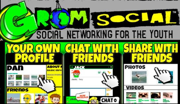 capture-d-ecran-du-site-grom-social