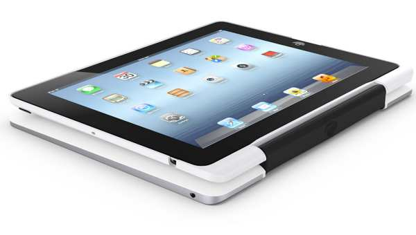 ClamCase-Pro-for-iPad-with-Facebook-incentive