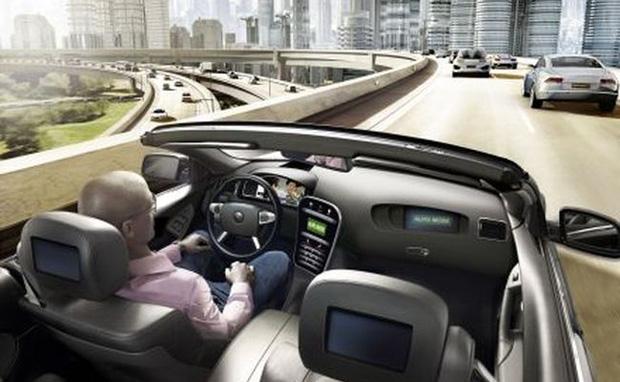Continental-voitures-automatisées-1