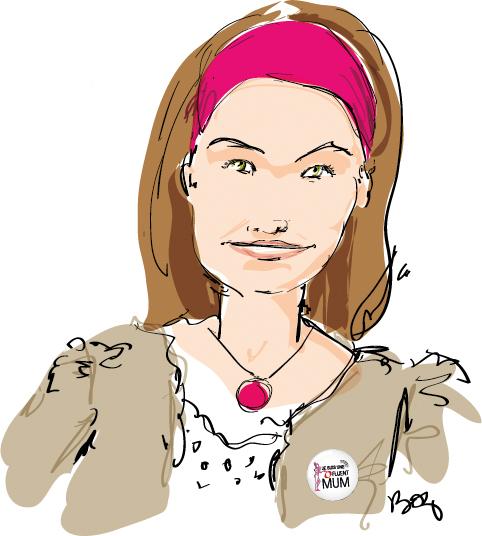 croquis-blog-maman-demenage-spot-efluent-mum