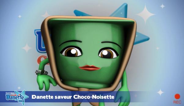 Danette-choco-noise