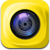 danette-colors-icon