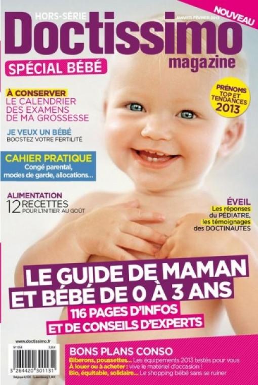 Doctissimo-lance-Doctissimo-magazine_large_apimobile