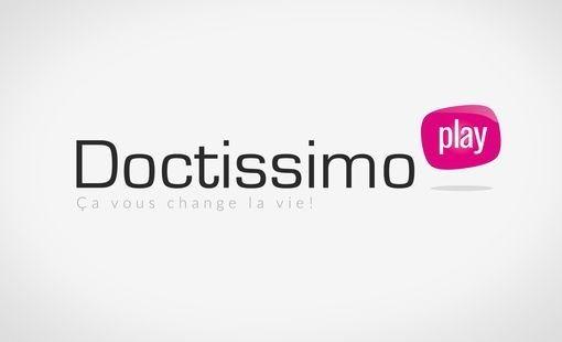 Doctissimo-lance-Doctissimo-Play-la-nouvelle-chaine-Bien-etre-et-sante-sur-YouTube_large_apimobile