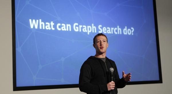 facebook-grah-search