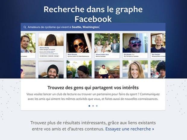facebook-graph-social