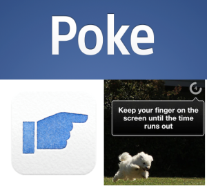 facebook-poke-app-featured-image