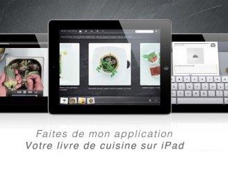 glc-appli-ipad-v3