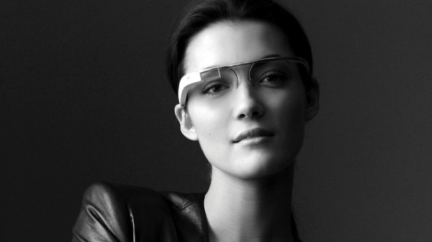 Google-Glass.jpg.pagespeed.ce.XTZ01hdhdb