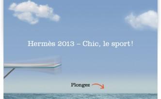 Hermes-voeux2013-chic_le_sport-332x205