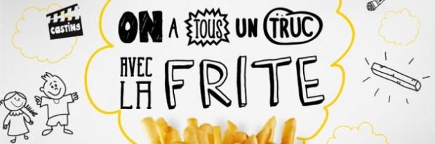 histoire-de-frites-118455_630x210