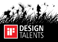 if_design_talents_layout