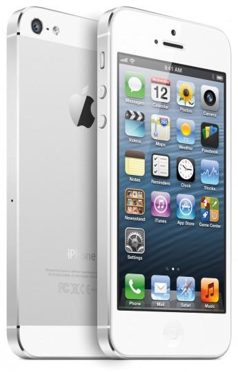 iPhone-5-345x540
