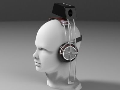 iphone-theater-headphone-phone-cinema,S-1-365185-13